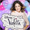 Violetta Music Adventure icon