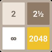 2048 Sandbox