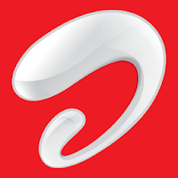 airtel app 2.0.0