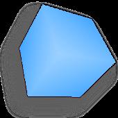 Tinybox - Image URL Sharing
