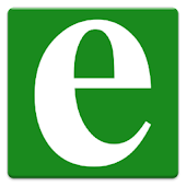 Eco forecast