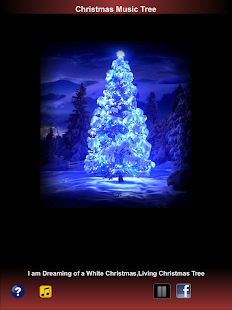 Free Christmas Music Songs- screenshot thumbnail