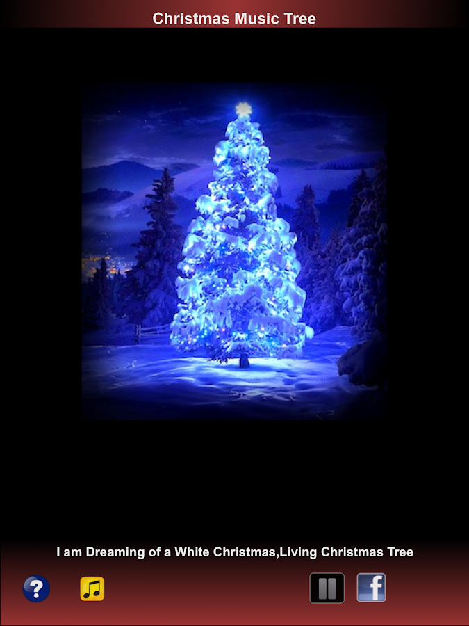 Free Christmas Music Songs- screenshot