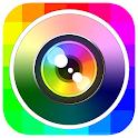 QCam+ icon