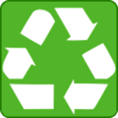 Guernsey Recycling