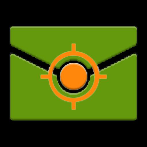 SMSLocator