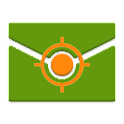 SMSLocator icon