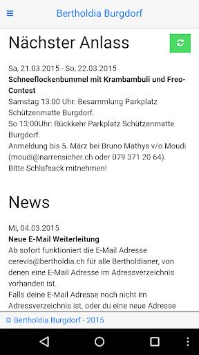 Bertholdia Burgdorf