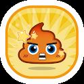 Poopie Pang icon