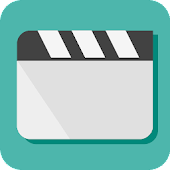 bidio - 인기 동영상 순위, 검색, 다시보기
