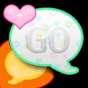 GO SMS THEME/ColorfulHearts.apk 1.1