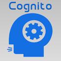 Cognito (Ultimate) icon