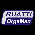 R.OrgaMan logo