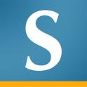 ShopAlike App icon