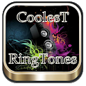 Coolest Ringtones logo