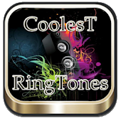 Coolest Ringtones