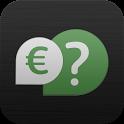 woverkaufen - Ankaufsvergleich icon