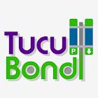 TucuBondi - Colectivos Tucumán icon