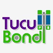TucuBondi - Colectivos Tucumán
