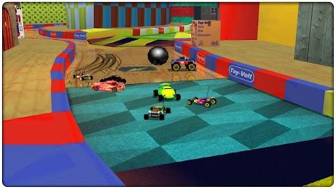 RE-VOLT Classic 3D (Premium) Screenshot 40