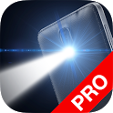 Reliable Flashlight PRO icon
