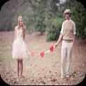 أقوى صور رومانسية 2014 icon