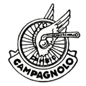 Campagnolo Wheelset Info. icon