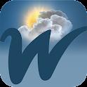 Widgetizer Widgets v1.0 APK