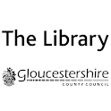 Gloucestershire Libraries