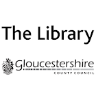 Gloucestershire Libraries icon