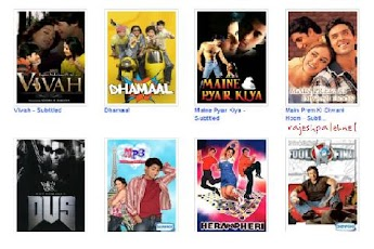 Downloadable Films