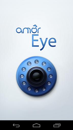 amor Eye