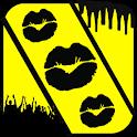 Appheaven.ru - Logo