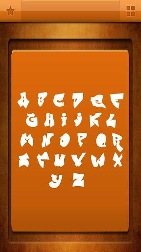 Free Fonts for Samsung 4.0 screenshots 3
