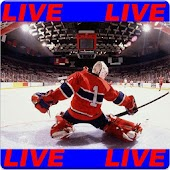 Watch Ice Hockey Live Stream