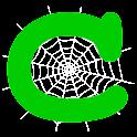 Cryptoid logo