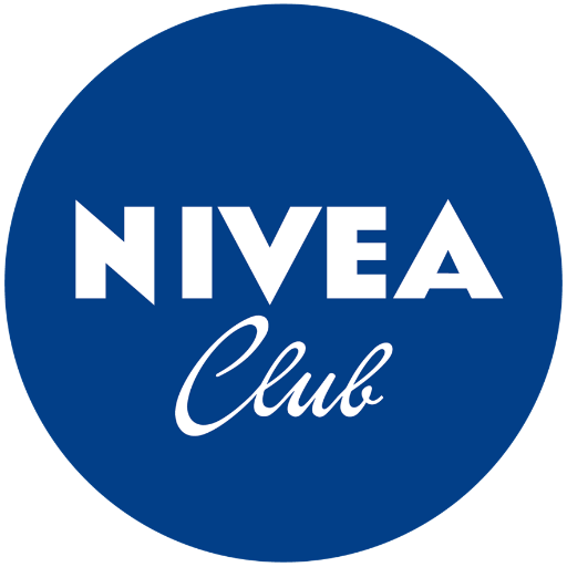 NIVEA Klub Slovenská republika 生活 App LOGO-APP試玩