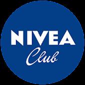 NIVEA Klub Slovenská republika