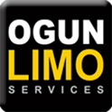 OGUN Limo Services icon