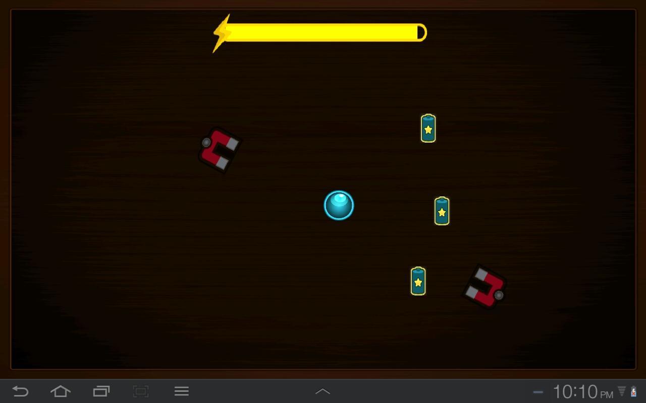 Uwon- screenshot