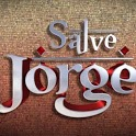 Salve Jorge Soap Opera icon
