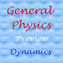 Physics - Dynamics (Free) icon