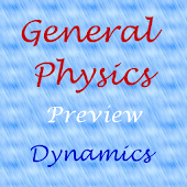 Physics - Dynamics (Free)
