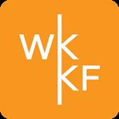 W.K. Kellogg Foundation Events