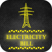 Electricity Bill Sri Lanka