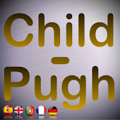 Child-Pugh Calculator