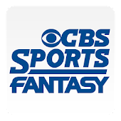 CBS Sports Fantasy APK for Bluestacks
