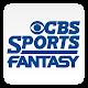 CBS Sports Fantasy v7.0.1