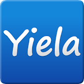Yiela - Indonesian News