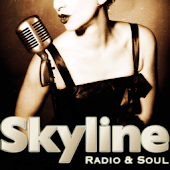 Skyline radio & soul